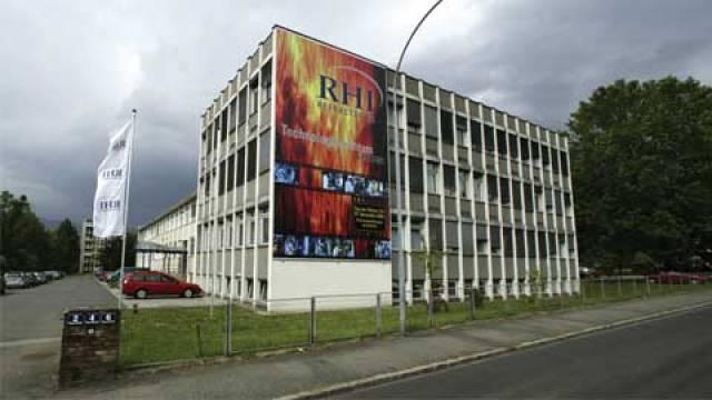 RHIgm414