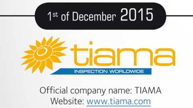 Tiamagm116