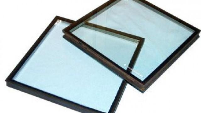 Glasssystems