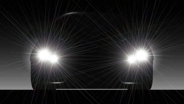 Carheadlights