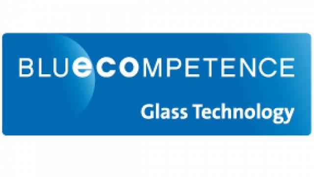Logoblueco4cohneClaimGlassTechnology