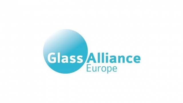 Glassallianceeurope