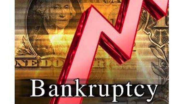 the legal technicalities of bankruptcy under chapter 11 Chapter 11 bankruptcy vs chapter 7 bankruptcy comparison depending on the type, or 'chapter,' of bankruptcy, debts are treated differently in chapter 11 bankruptcy, debts are restructured in a way that debt repayment becomes more achievable.