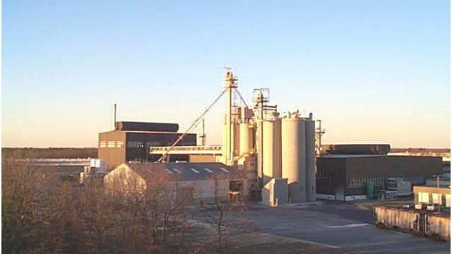 Arc international north america unveils clean glassmaking breakthrough - Famille durand arc international ...