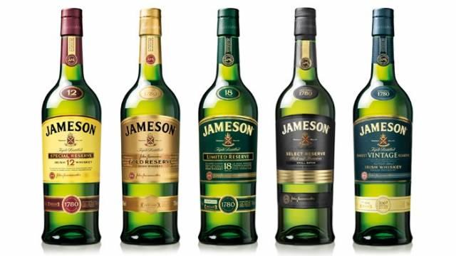 JamesonpremiumbottlesCarousel