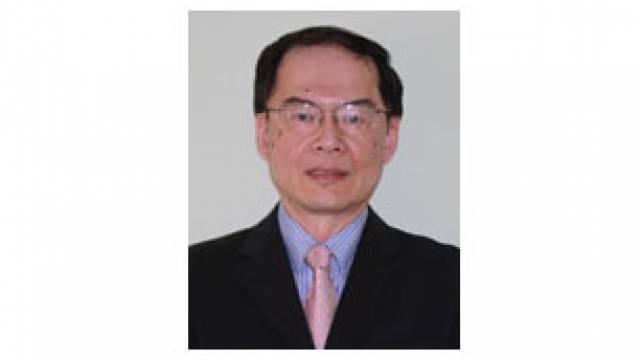 LiHongPPGIndustriesW