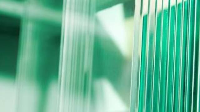 Flatglass