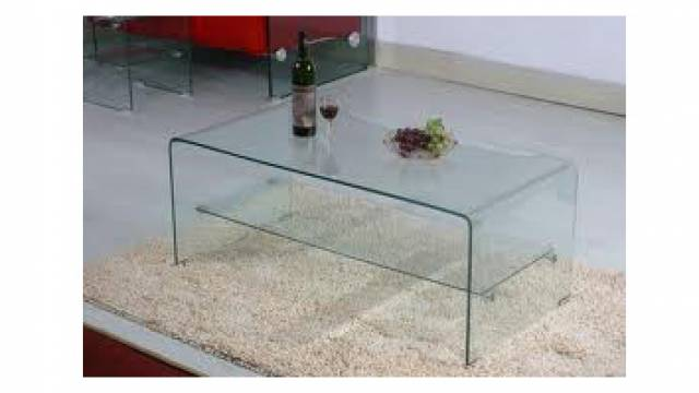 Glassfurniture