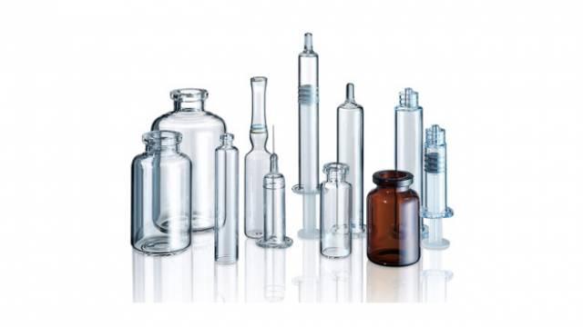 Pharmaglass5
