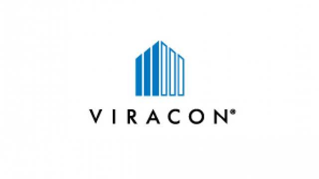 Viraconlogo