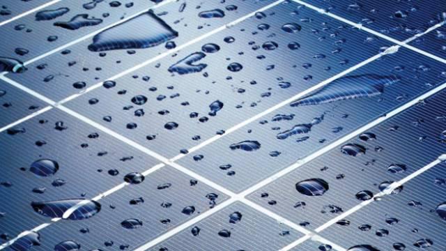 Solarglassagain