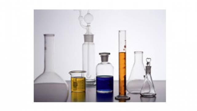 Laboratoryglass