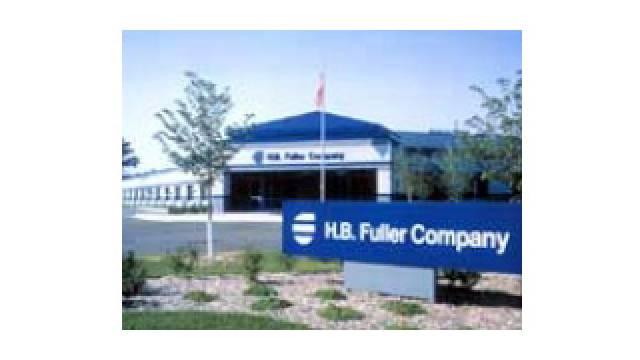 HBFuller200x150