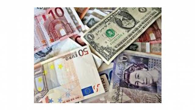 Globalcurrencies