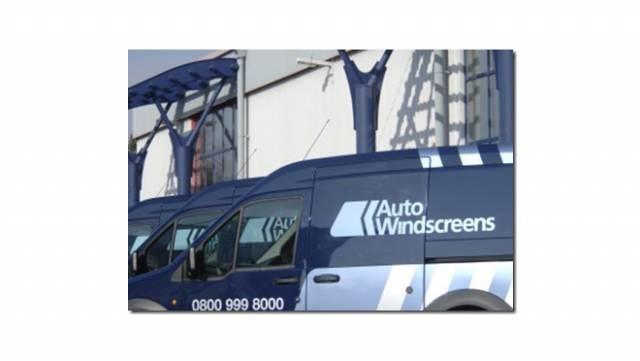 Autowindscreens