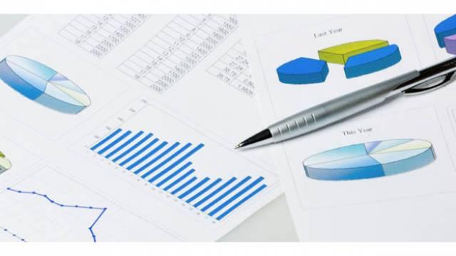 Financialreports