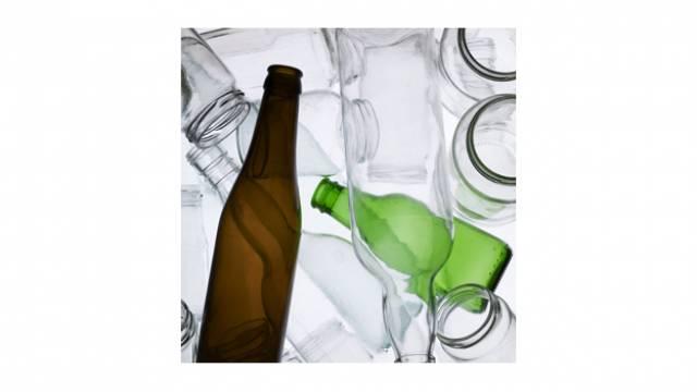 Bottlesandjars