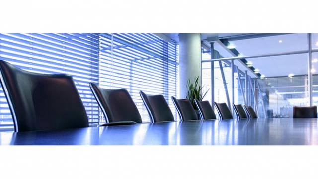 Executiveboard