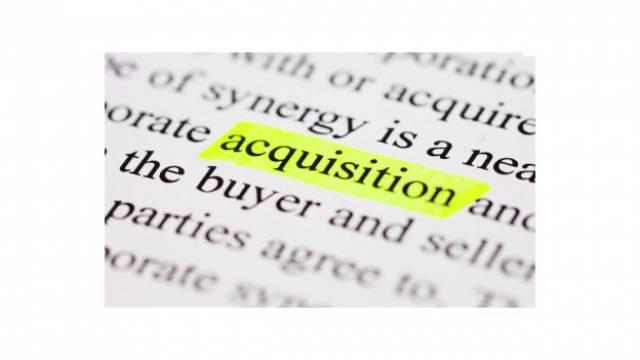 Acquisitions2