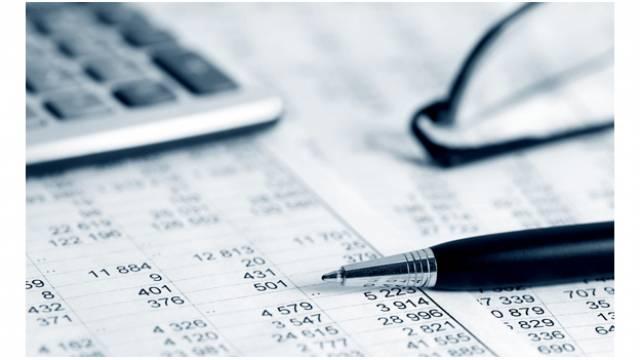 Financialresults2