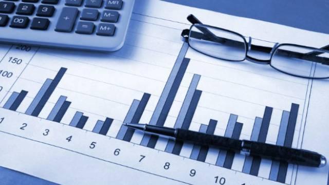 Financialresults