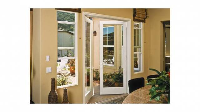 New Study Discusses Future Of Doors And Windows In