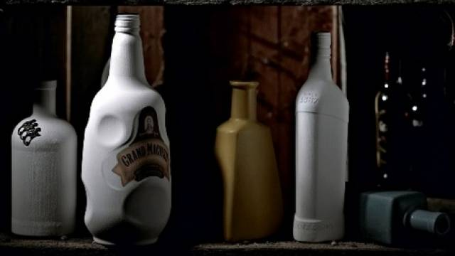 Alliedglass3Dbottles4preview