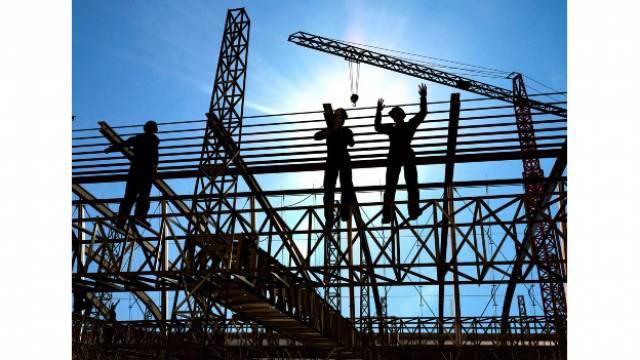 Constructionemployment