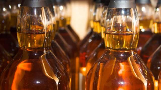 27586whiskyconcernsofminimumpricingimpactonscotsindustry