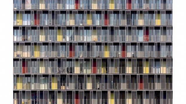 Buildingfacade