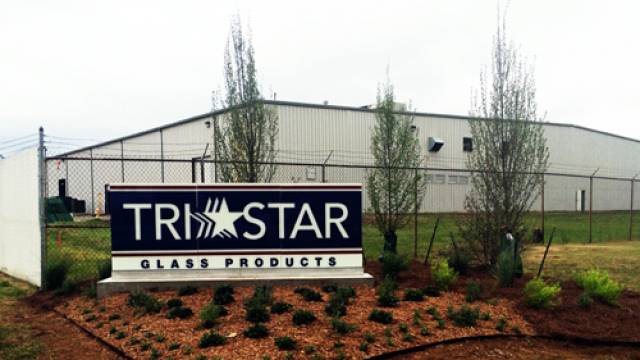 TristarPhotoweb