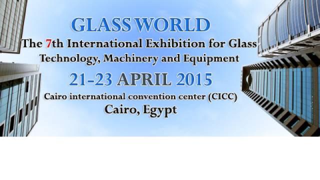 GlassWorldLogo