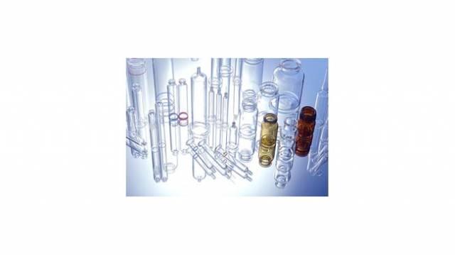 Pharmaglass