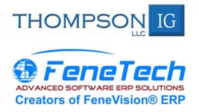 ThompsonIGFeneTech