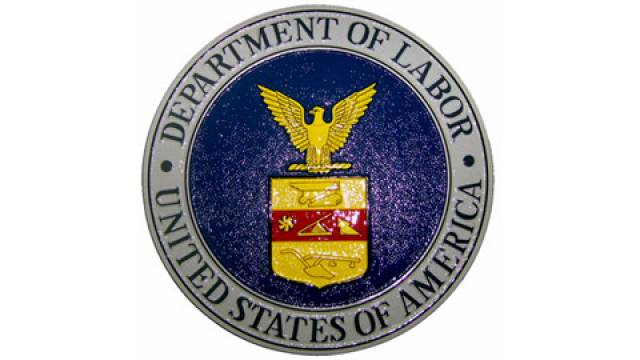 USDepartmentofLabor