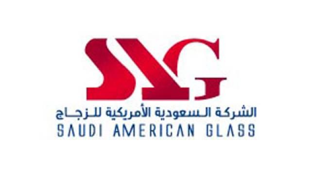 Saudiamericanglass