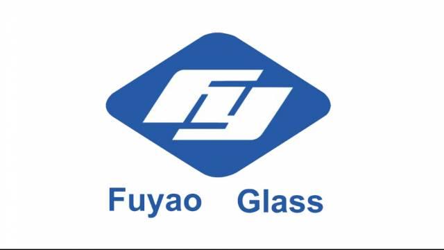 Fuyaoglass