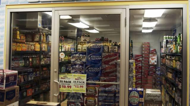 Beercave