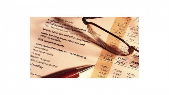 Companyfinancialresults