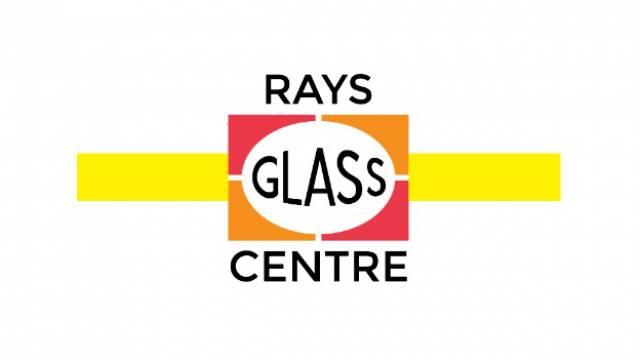 Raysglass