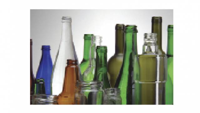 2014 global container glass industry report Global green packaging market 2016: industry  in 2014, statistics show that  states with container deposit legislation had an average glass container recycling.