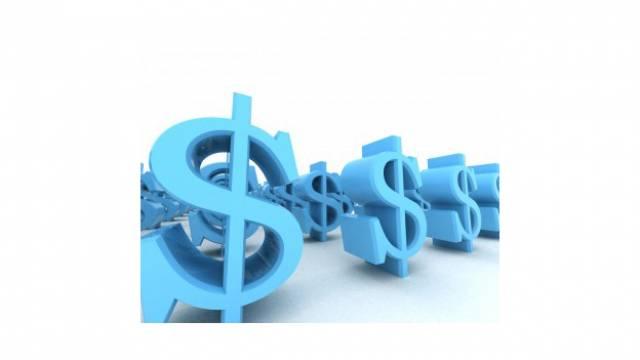 Money16221963560400e1289523180602