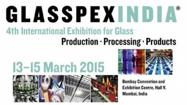 GlasspexIndia