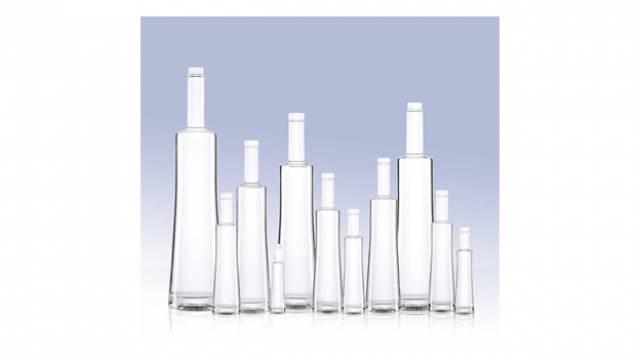 Luxuryglass