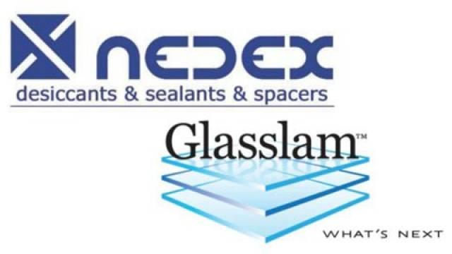 Nedex1
