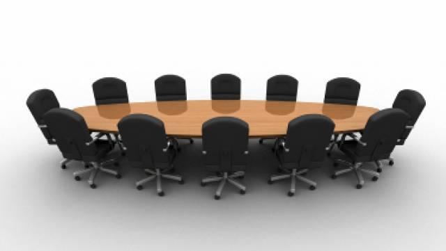 Boardofdirectors2