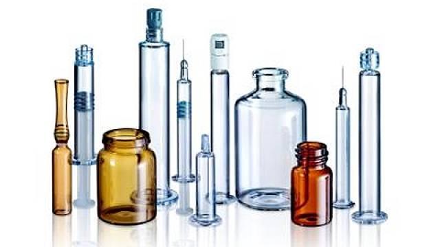 ListOfPharmaceuticalPackagingMaterialSupplier170142169943761