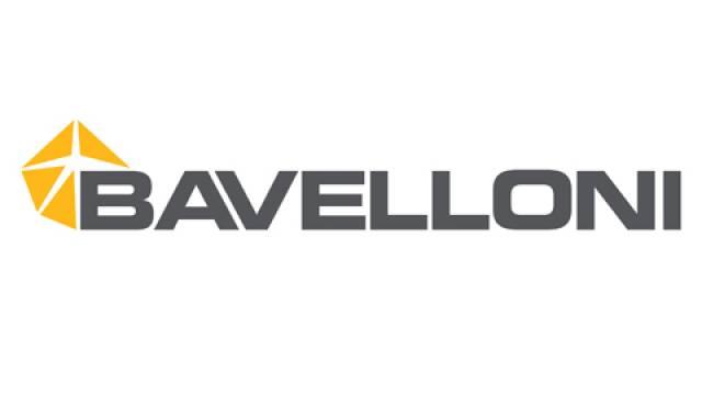 Bavellonilogo