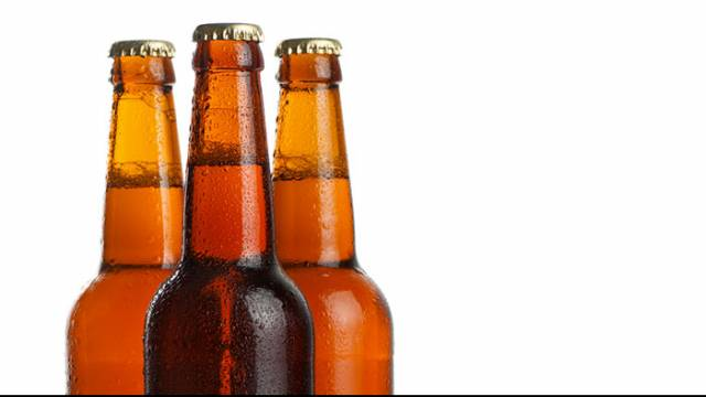 BeerFEATURE700x400