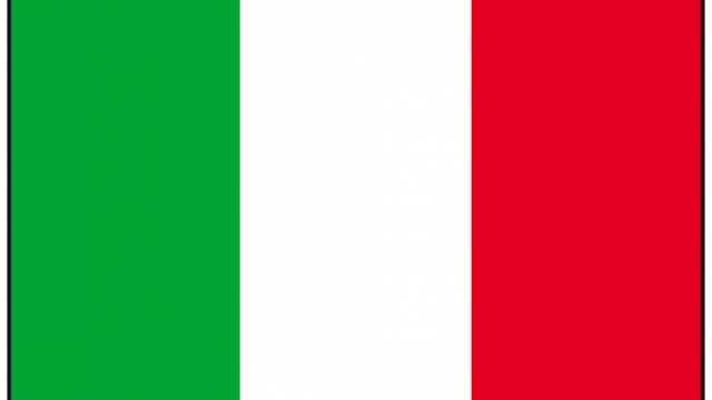 Italianitalyflag130p